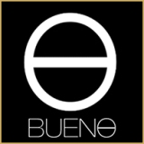Bueno_Blog
