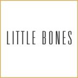 LittleBones_Blog