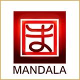 Mandala_Blog