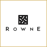 Rowne_Blog