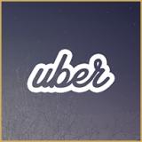 Uber_Blog