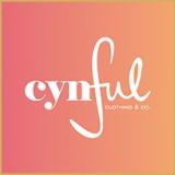 Cynful_Blog