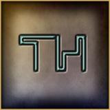 Thor_blog