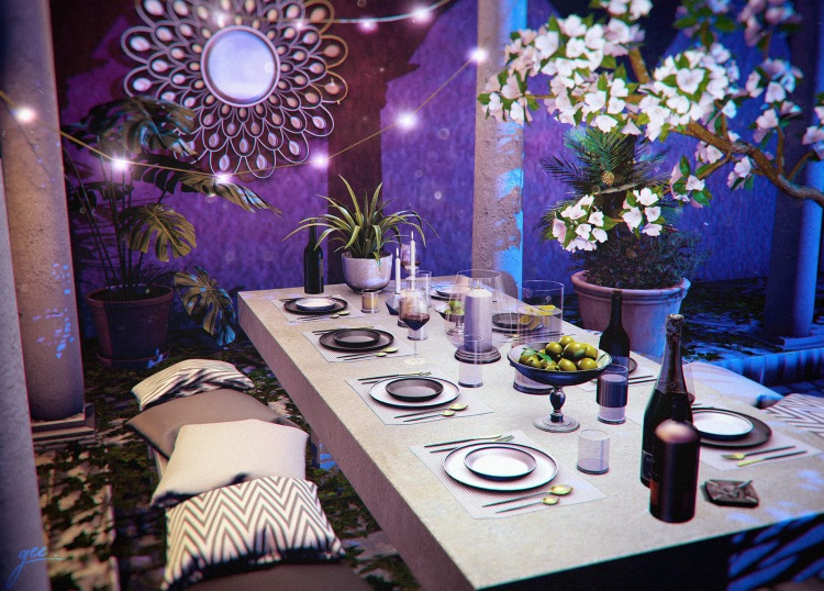 DinnerParty_Decor_Blog