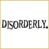 Disorderly_Blog