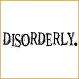 Disorderly_Blog