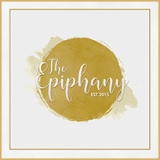 Epiphany_Blog