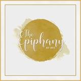 Epiphany_Blog
