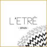 Letre_Blog