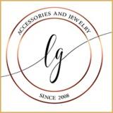 LaGyo_Blog