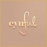 Cynful_Blog2019
