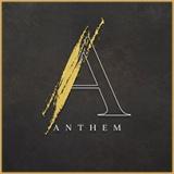 Anthem_Blog