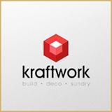 Kraftwork_Blog