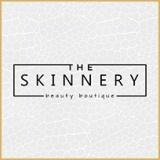 theSkinneryNEW_Blog