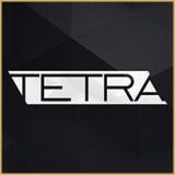 TETRA_Blog