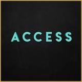 Access_Blog
