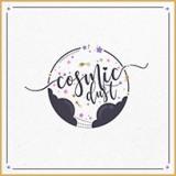 CosmicDust_Blog
