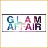 GlamAffair_Blog