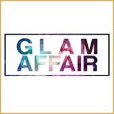 GlamAffair_Blog