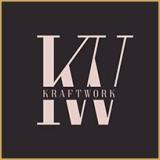 KraftworkNEW_Blog