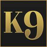 Kustom9_Blog