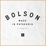 Bolson_Blog
